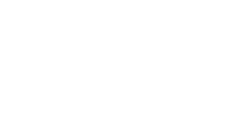 The Oak Church